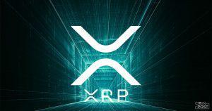 タイ最大級の銀行がXRP導入に関する発表を示唆