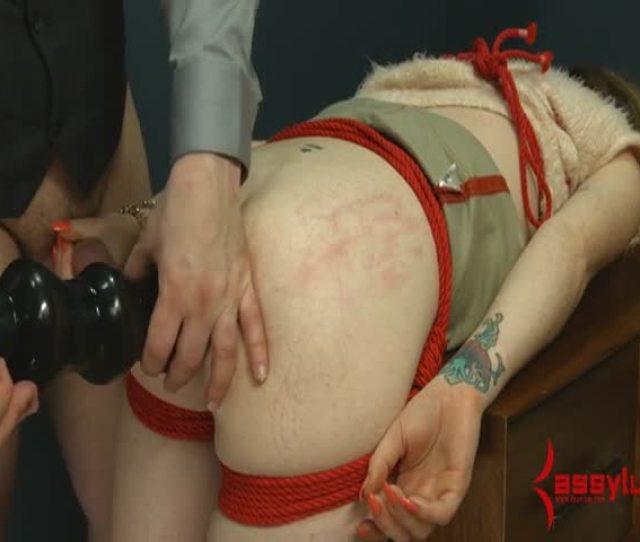 Bondage Anal Destruction For Innocent Girl Collection Of Best Porn Hd Porn Tube