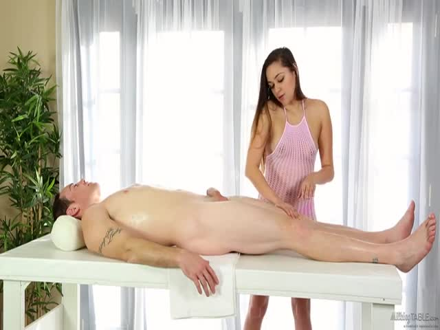 Tugging Cock Massage And Cumshot 2 Collection Of Best Porn Hd Porn Tube