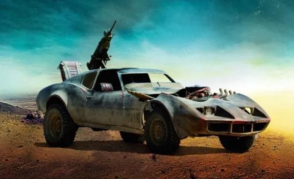 mad-max-fury-road-buggy-9