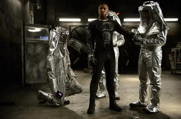 fantastic-four-michael-b-jordan
