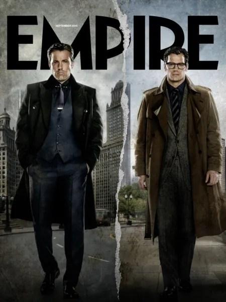 batman-vs-superman-image-bruce-wayne-clark-kent-empire-cover