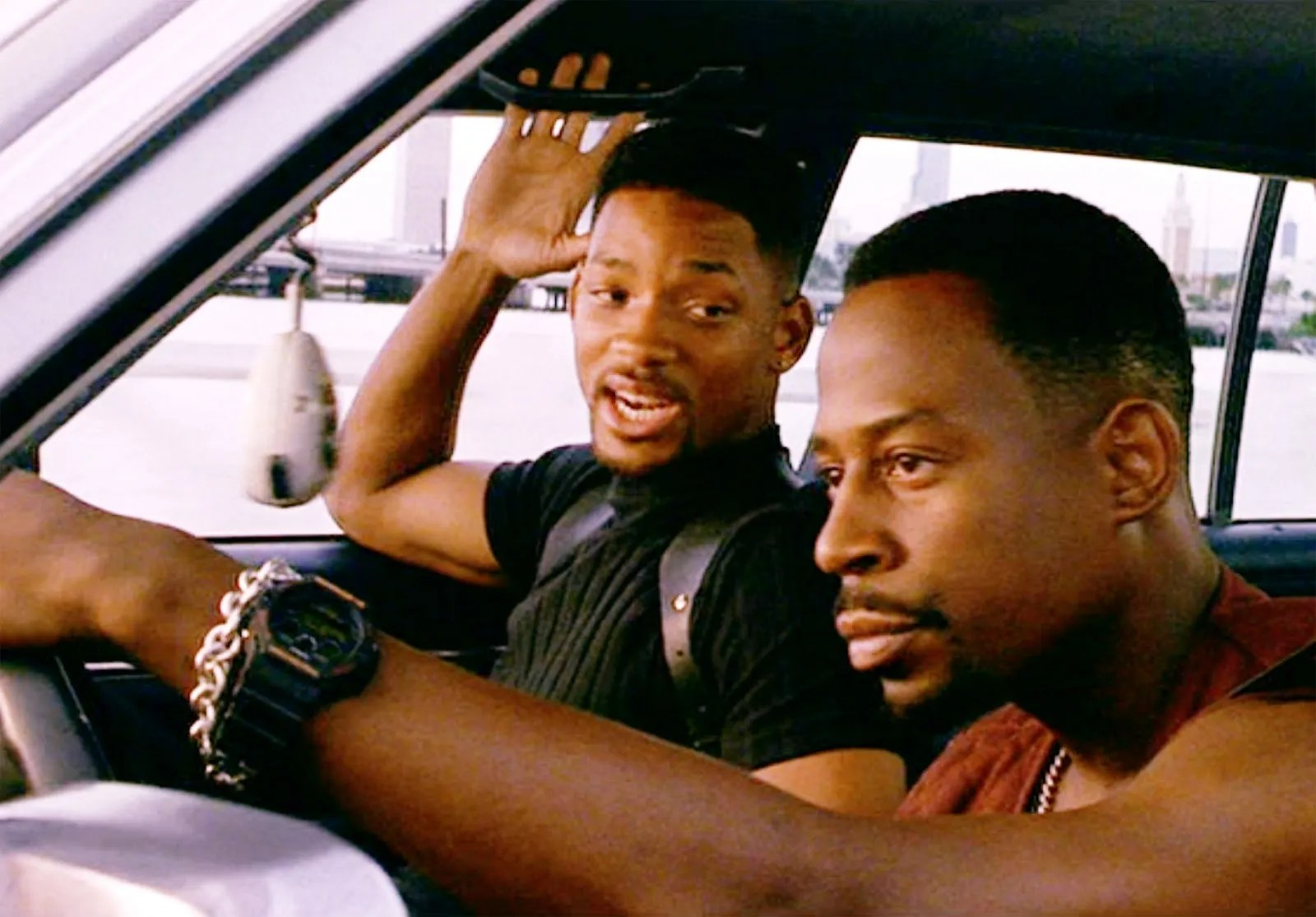 Image result for bad boys movie