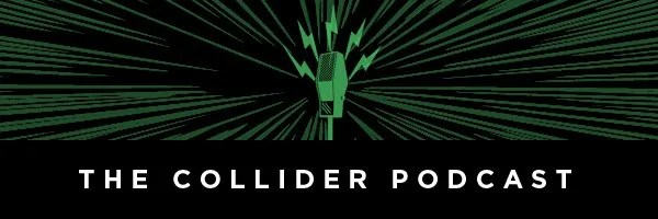 collider-podcast