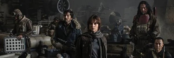 https://i2.wp.com/cdn.collider.com/wp-content/uploads/2015/08/star-wars-rogue-one-cast-image-slice-600x200.jpg