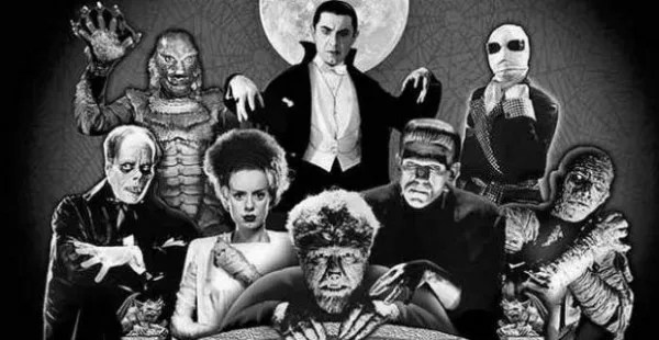 universal-monsters-reboot