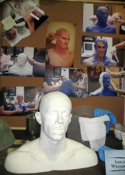 special-effects-make-up-04
