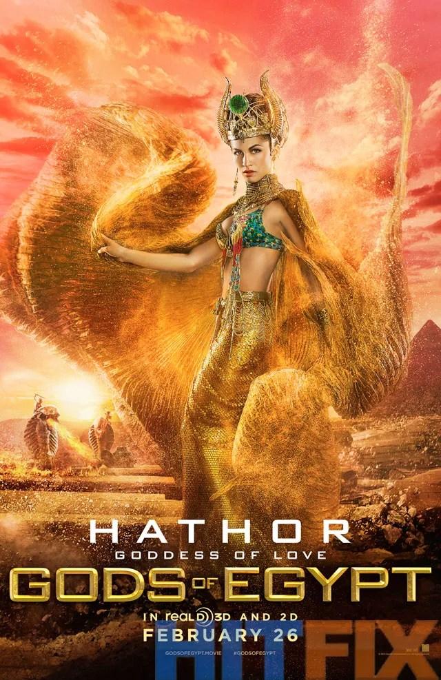 2015 Female Cast Game Thrones