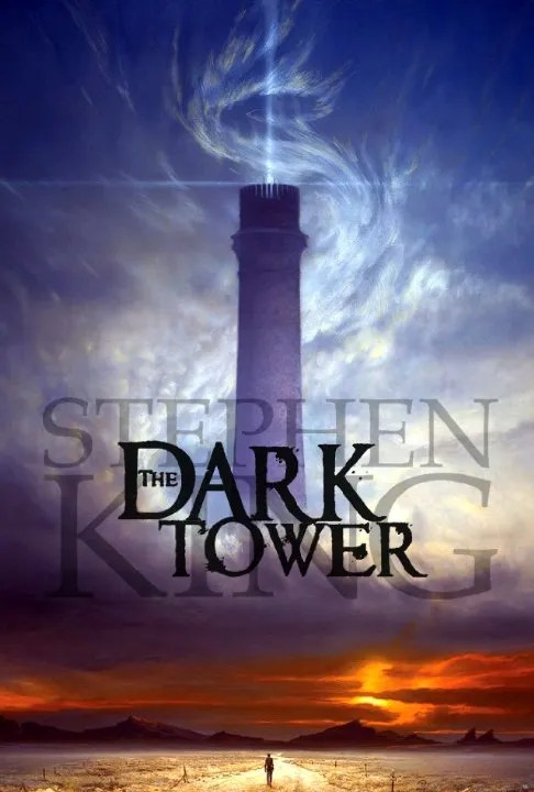 Image result for the dark tower
