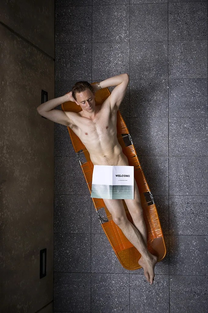 https://i2.wp.com/cdn.collider.com/wp-content/uploads/2016/01/high-rise-tom-hiddleston.jpg