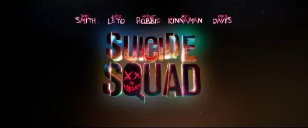 suicide-squad-trailer-image-87