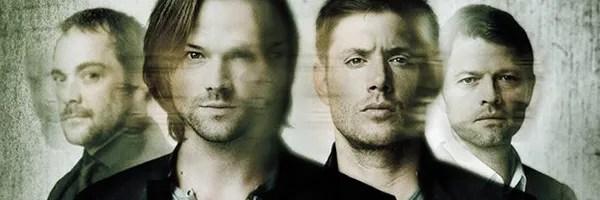 """Résultat de recherche d'images pour """"supernatural season 12 poster"""""""