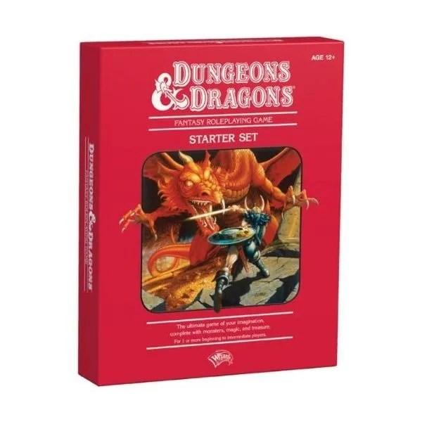 dungeons-dragons-starter-set