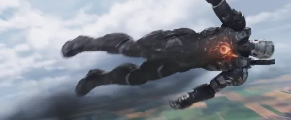 captain-america-civil-war-new-trailer-image-41
