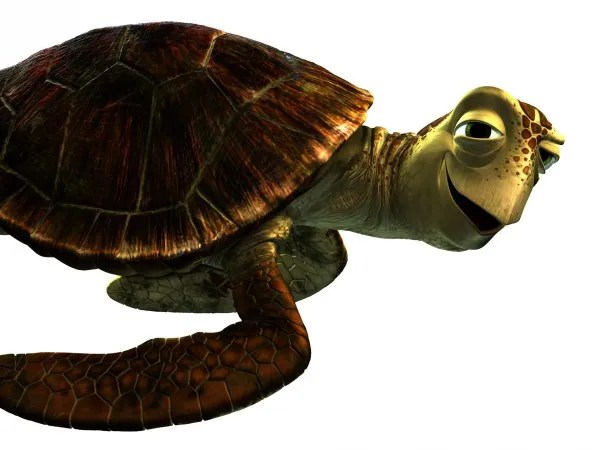 finding-dory-crush-andrew-stanton-sea-turtle