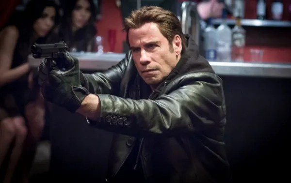 i-am-wrath-john-travolta-image