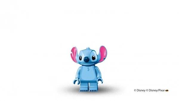 lego-disney-minifigure-stitch