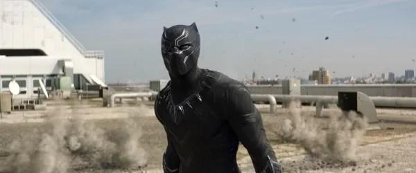 captain-america-civil-war-black-panther-chadwick-boseman