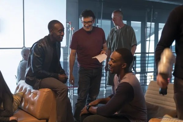 captain-america-civil-war-don-cheadle-anthony-mackie-anthony-russo