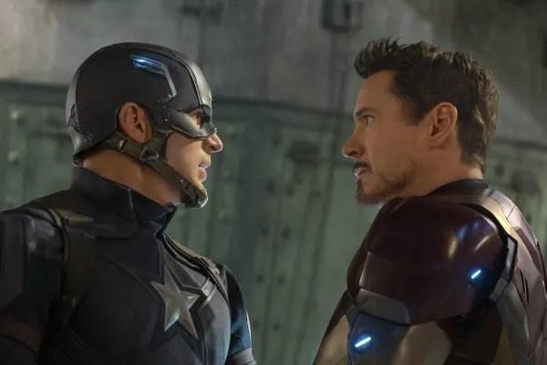 captain-america-civil-war-robert-downey-jr-chris-evans