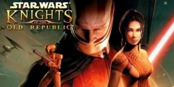 star-wars-knights-of-the-old-republic-laeta-kalogridis