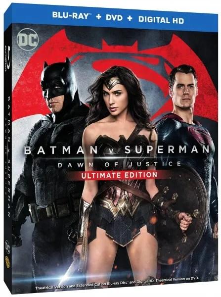 batman-v-superman-dawn-of-justice-blu-ray-cover