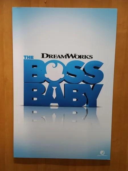 boss-baby-poster