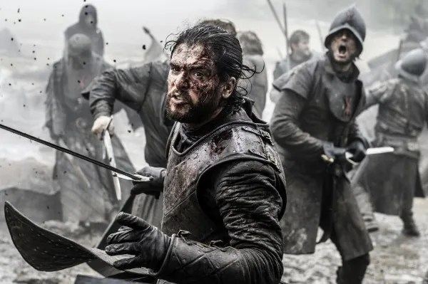 game-of-thrones-battle-of-the-bastards-image-jon-snow