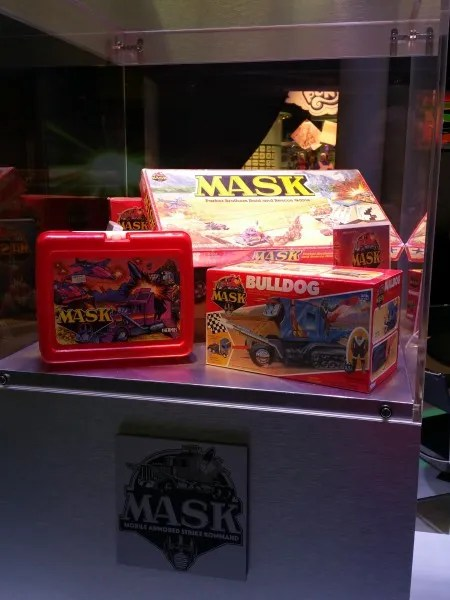 mask-poster