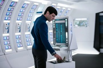 star-trek-beyond-zachary-quinto