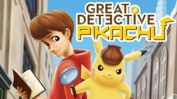 detective-pikachu-movie