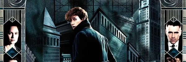 https://i2.wp.com/cdn.collider.com/wp-content/uploads/2016/07/fantastic-beasts-and-where-to-find-them-comic-con-poster-slice-600x200.jpg