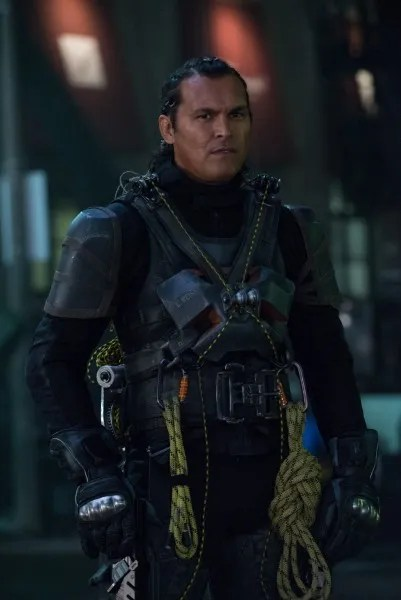 suicide-squad-adam-beach-slipknot