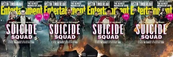 suicide-squad-ew-magazine-covers
