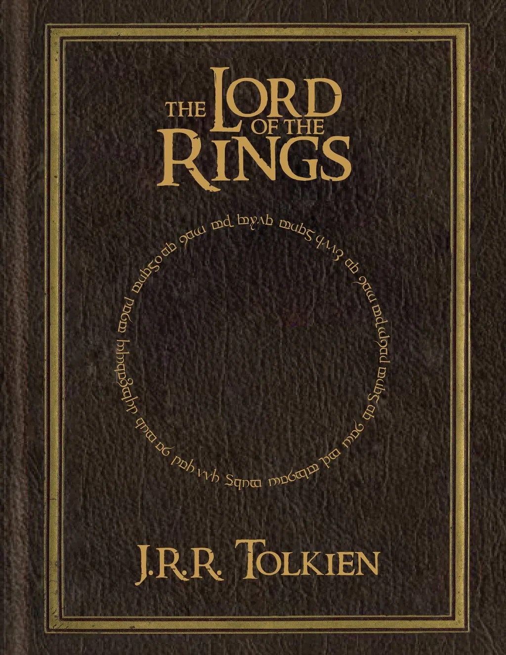 https://i2.wp.com/cdn.collider.com/wp-content/uploads/2016/07/the-lord-of-the-rings-book-cover.jpg
