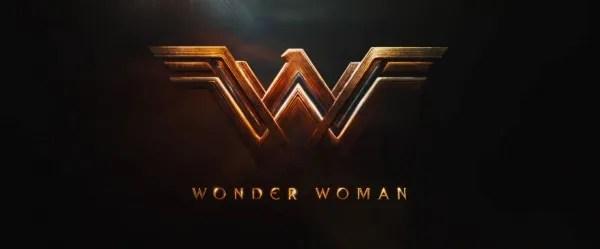 wonder-woman-image-67