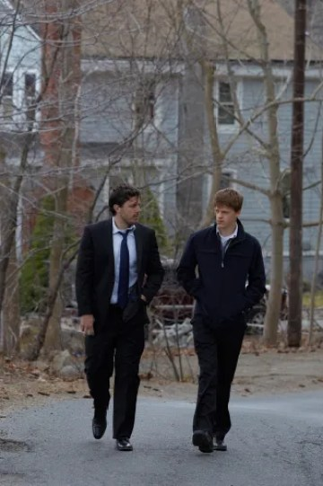 manchester-by-the-sea-image-3