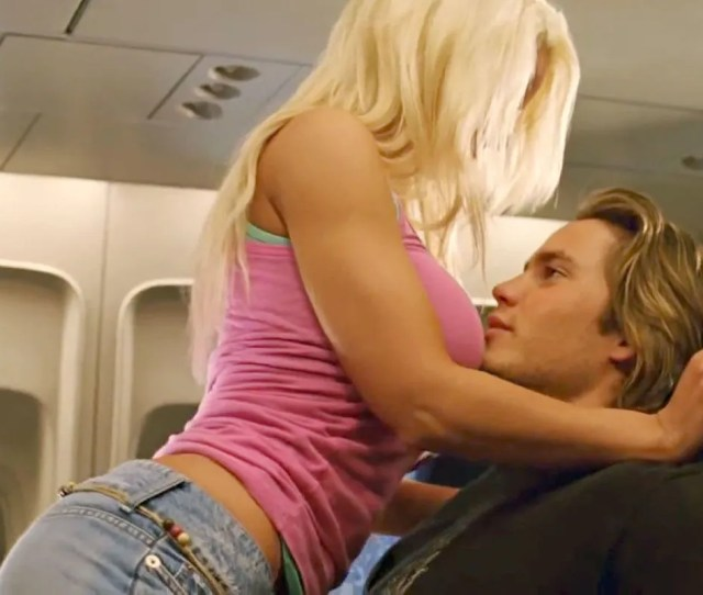 Taylor Kitsch Snakes On A Plane