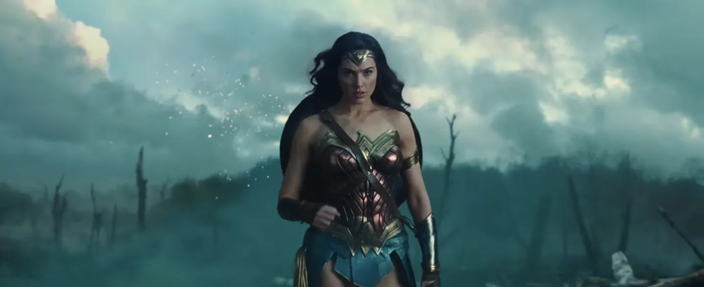 https://i2.wp.com/cdn.collider.com/wp-content/uploads/2016/11/wonder-woman-trailer-image-36.png