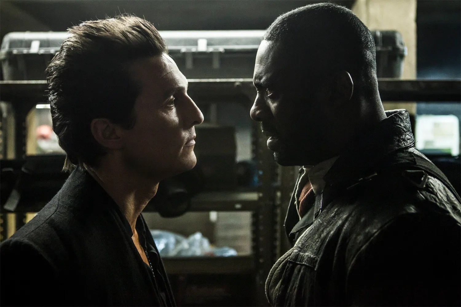 https://i2.wp.com/cdn.collider.com/wp-content/uploads/2017/01/the-dark-tower-matthew-mcconaughey-idris-elba.jpg