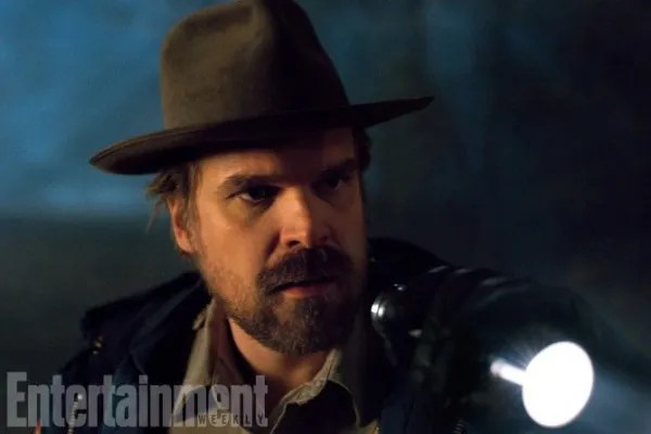 stranger-things-season-2-david-harbour