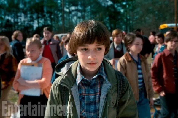 stranger-things-season-2-noah-schnapp