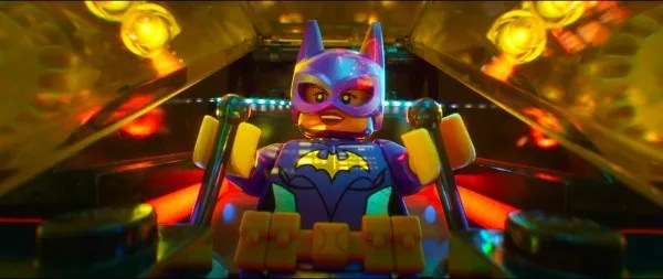 the-lego-batman-movie-batgirl