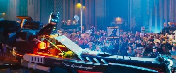 the-lego-batman-movie-batmobile