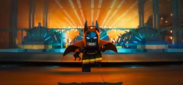 the-lego-batman-movie-image-2
