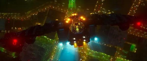 the-lego-batman-movie-image-4