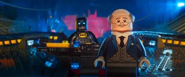 the-lego-batman-movie-image-alfred