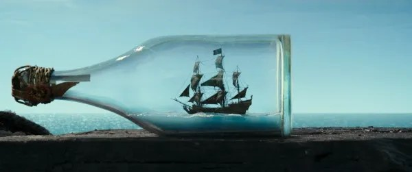 pirates-of-the-caribbean-dead-men-tell-no-tales-ship