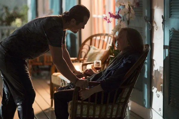bloodline-season-3-images-4