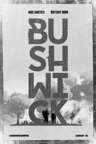 bushwick-teaser-poster-white